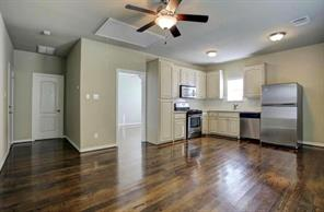 1040 Waverly, Houston, TX, 77008