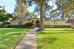 6111 Coral Ridge Road, Houston, TX 77069