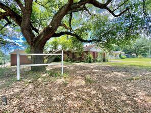 401 College Street, Jasper, TX 75951