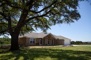 1081 County Road 3371, Kempner, TX 76539