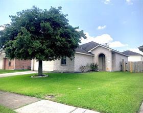 7909 Emerald Oak, Texas City, TX, 77591