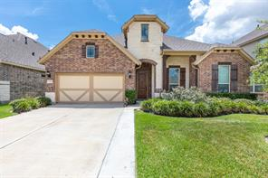 23510 Kingsford Shadow, Katy, TX, 77493