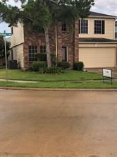 2926 Katybriar Lane, Katy, TX 77449