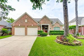 4415 Forest Creek, Missouri City, TX, 77459