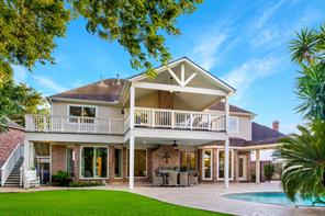 4306 Lakefront Court, Missouri City, TX 77459