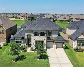 1507 Noble Way, League City, TX, 77573