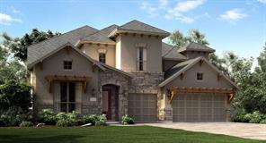 18002 Cowboy Creek, Cypress, TX, 77433