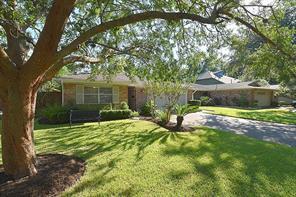 5107 Linden, Bellaire, TX, 77401