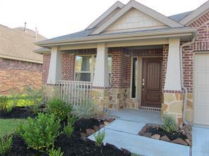 2422 Scarlet View, Fresno, TX, 77545