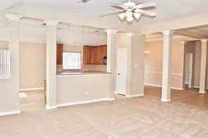 6814 Casey, Pearland, TX, 77584