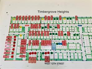 3317 Timbergrove Oaks #10
