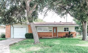 116 Mackeral, Galveston, TX 77550