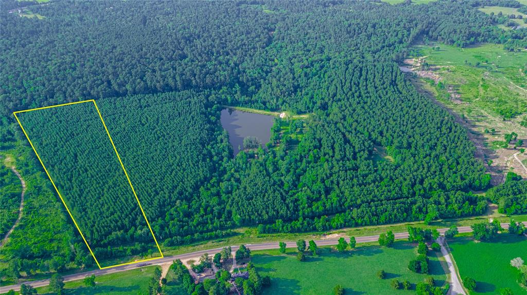 Versatile 12.293-acre property located in LOW-TAX AREA San Jacinto county, just minutes away from the 2nd largest non-restrictive lake in all of Texas - Lake Livingston, and all of the amenities that Willis has to offer! Property is unrestricted, and can be used for horse trails, hunting, or even to build your dream home! Schedule a showing today.