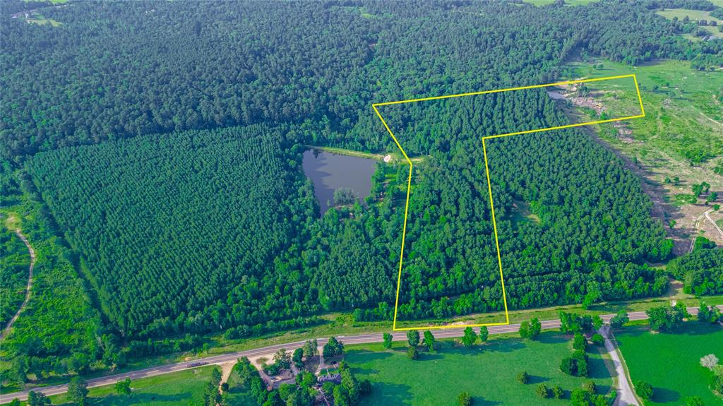 Versatile 17.746-acre property located in LOW-TAX AREA San Jacinto county, just minutes away from the 2nd largest non-restrictive lake in all of Texas - Lake Livingston, and all of the amenities that Willis has to offer! Property is unrestricted, and can be used for horse trails, hunting, or even to build your dream home! Schedule a showing today.