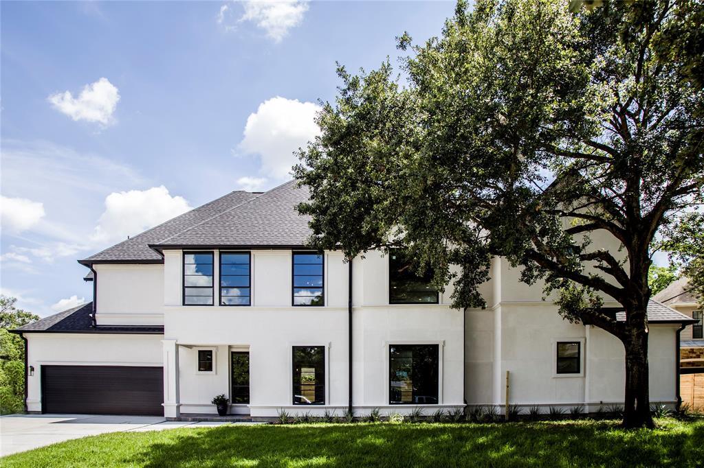 3721 Ella Boulevard, Houston, Texas 77018, 5 Bedrooms Bedrooms, 18 Rooms Rooms,4 BathroomsBathrooms,Single-family,For Sale,Ella,84018932