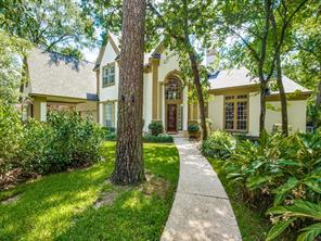 25 Shadow Stone, The Woodlands, TX, 77381