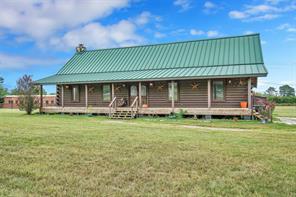 33918 FM 1488 Road, Hempstead, TX 77445