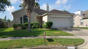 16207 Noblewood, Houston TX 77082