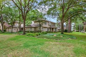 12814 Hunterfield Drive, Cypress, TX 77429