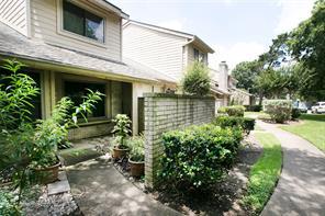 10341 Huntington Place Drive #19