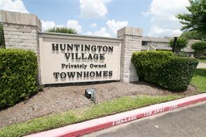 10341 Huntington Place Drive #24