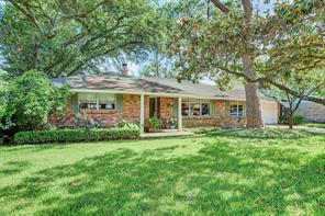11309 Surrey Oaks, Houston, TX, 77024