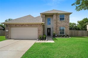 6003 Hickory Hollow, Pearland, TX, 77581