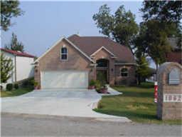 1062 Lake View, Montgomery, TX, 77356