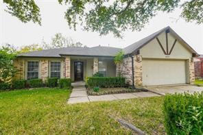 4626 Linden, Pearland, TX, 77584