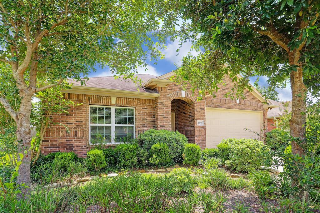 28910 Hidden Lake, Magnolia, Texas 77354, 3 Bedrooms Bedrooms, 6 Rooms Rooms,2 BathroomsBathrooms,Rental,For Rent,Hidden,90730177