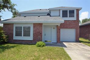 110 Lee, Rockport, TX, 78382