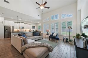 25115 Dovetail Cove, Tomball TX 77375