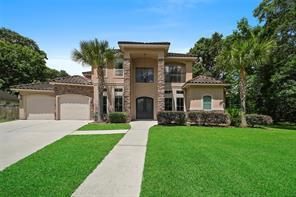 14774 Paradise Oak Drive, Montgomery, TX 77356
