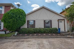8608 Mapletwist, Houston, TX, 77083