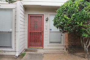 3901 Woodchase, Houston, TX, 77042