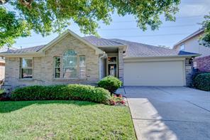 10611 Gilford Crest, Spring, TX, 77379