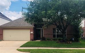 18223 Lodgepole Pine, Cypress, TX, 77429