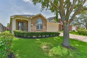 7543 Summerdale, Rosenberg, TX, 77469
