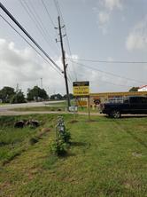 5126 Highway 36, Rosenberg, TX, 77471
