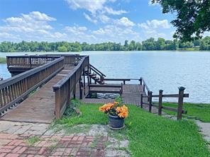 1424 Taylor Lake, Livingston, TX, 77351