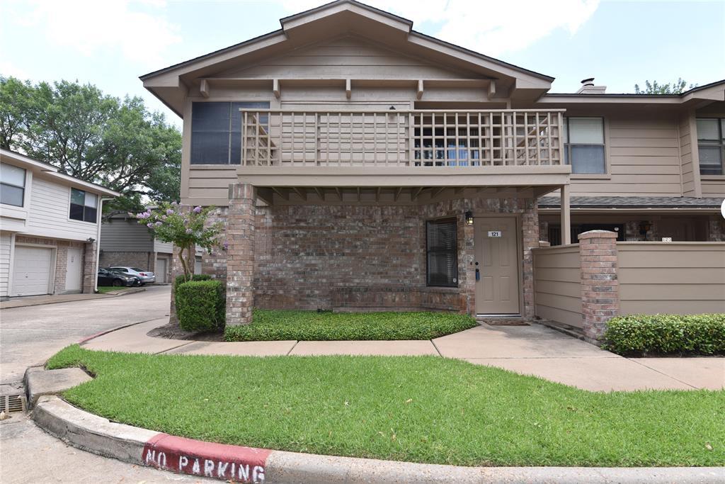 2711 Grants Lake Boulevard, Sugar Land, Texas 77479, 3 Bedrooms Bedrooms, 6 Rooms Rooms,2 BathroomsBathrooms,Rental,For Rent,Grants Lake,86120042