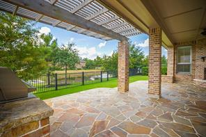 3 Kayak Ridge, The Woodlands, TX, 77389