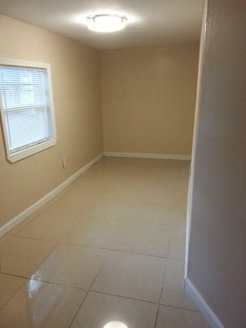 5603 Northridge Drive, Houston, Texas 77033, 2 Bedrooms Bedrooms, 2 Rooms Rooms,1 BathroomBathrooms,Rental,For Rent,Northridge,3398071