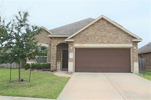 8826 Austin Thomas Drive, Cypress, TX 77433