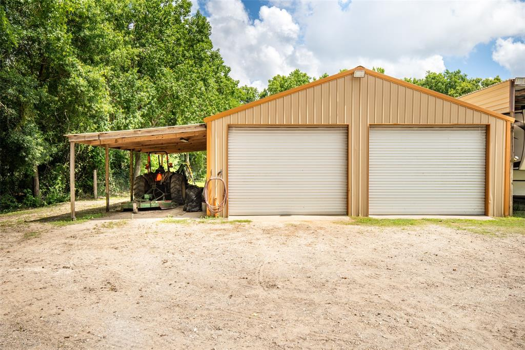 444 County Road 685