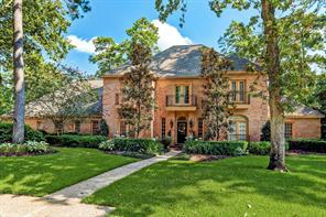 2919 Forest Laurel, Kingwood, TX, 77339
