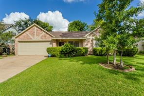 11910 Mulholland, Meadows Place, TX, 77477