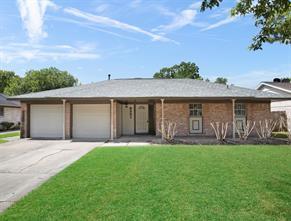 9331 Sanford, Houston, TX, 77031