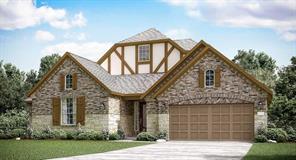 29511 Huntswood Trail, Katy, TX, 77494