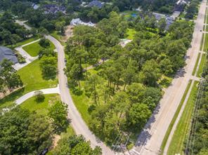 702 Cowards Creek, Friendswood, TX, 77546